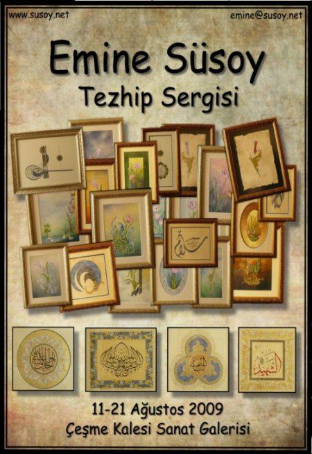 sergi-4_01